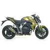 Silenciosos ARROW CB 1000 R (08-2010)