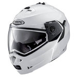 Casco CABERG DUKE II White