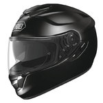 SHOEI GT Air Solid Black