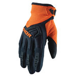 Guantes THOR Spectrum Orange