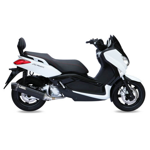 Escapes MIVV Yamaha X-Max 250 2007>