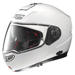 Casco NOLAN N104 Absolute Classic N Com White 5