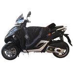 Termoscud Piaggio MP3 Yourban