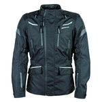Chaqueta GARIBALDI Urbansport