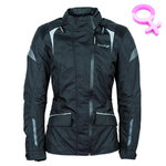 Chaqueta GARIBALDI Urbansport Lady