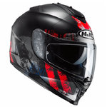 Casco HJC IS17 Shapy MC1SF