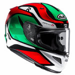 Casco HJC RPHA 11 Deroka MC4