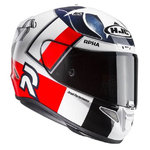Casco HJC RPHA 11 Ben Spies MC1