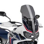 Cupula Puig Touring Honda CRF1000L Africa Twin 2017