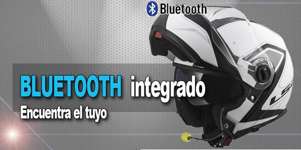Bluetooth_integrado