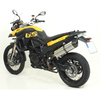 Silenciosos ARROW F 800 GS '08>