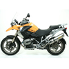 Silenciosos ARROW R 1200 GS '06/09