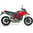Silenciosos ARROW HYPERMOTARD 796 '09>