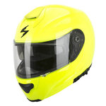 SCORPION Exo-3000 Air Amarillo fluo
