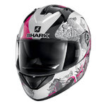 Casco SHARK Ridill Spring WKV