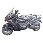 Termoscud Kymco Super Dink 350 desde 2015