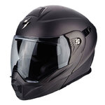 Casco Scorpion Exo ADX-1 Solid Matt Anthracite