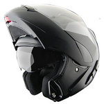 Casco ORIGINE Riviera Matt Black