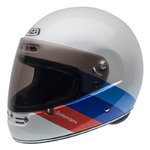 Casco NZI Street Track 2 W-Saferiders