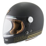 Casco NZI By City Roadster Carbon