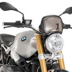 Placa Frontal Puig BMW R NINE T 2014>