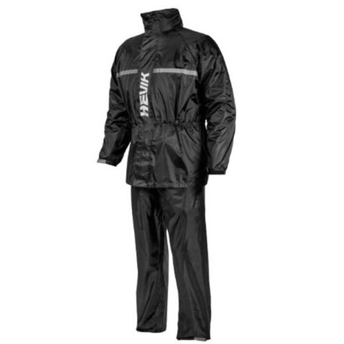 Traje Impermeable Hevik Dry Light