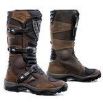 Botas Forma Adventure Brown 2019