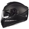 Casco MT Blade 2 SV Solid Matt Black