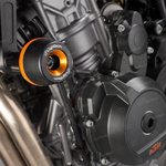 Protector de Motor Lightech KTM Duke 790 2018>