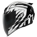 Casco ICON Airflite Fayder