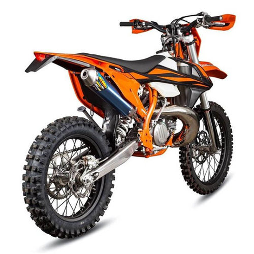 Escapes FMF KTM 300 EXC TPI 2018>
