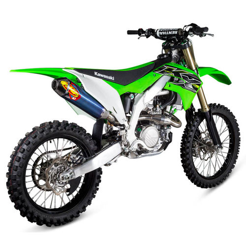 Escapes FMF Kawasaki KX 450F 2019>
