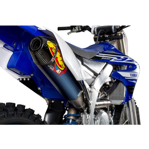Escapes FMF Yamaha YZ 250F 2019>