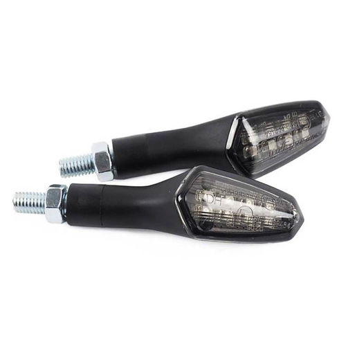 Intermitentes de Led Lightech FRE926 Negro