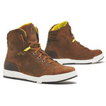 Botas Forma Urban Swift Dry Brown
