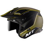 Casco MT District SV Post Matt Green